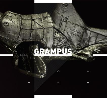GRAMPUS_cover