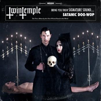 twintemple_album_cover_jpg